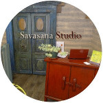 Massages Savasana Studio