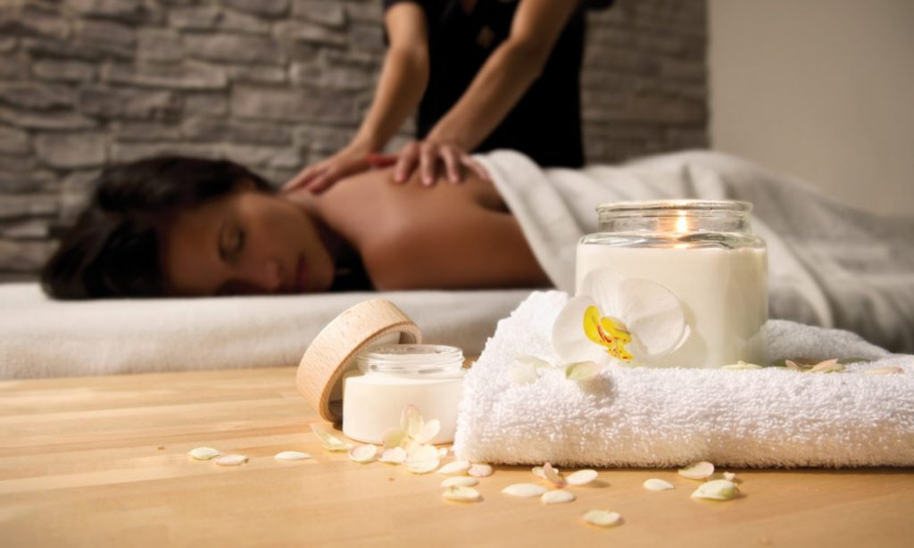 Offrir massage Toulouse