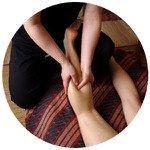 Massage suédois Toulouse
