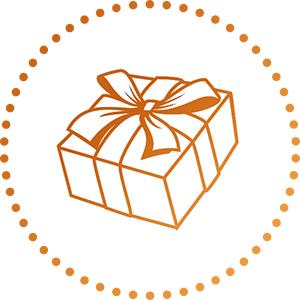 cadeau massage Toulouse