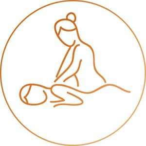 Nos massages bien-être à Toulouse